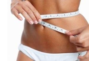 minimi fat loss wrap