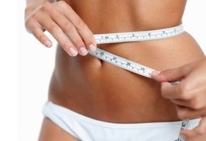 minimi fat loss wrap