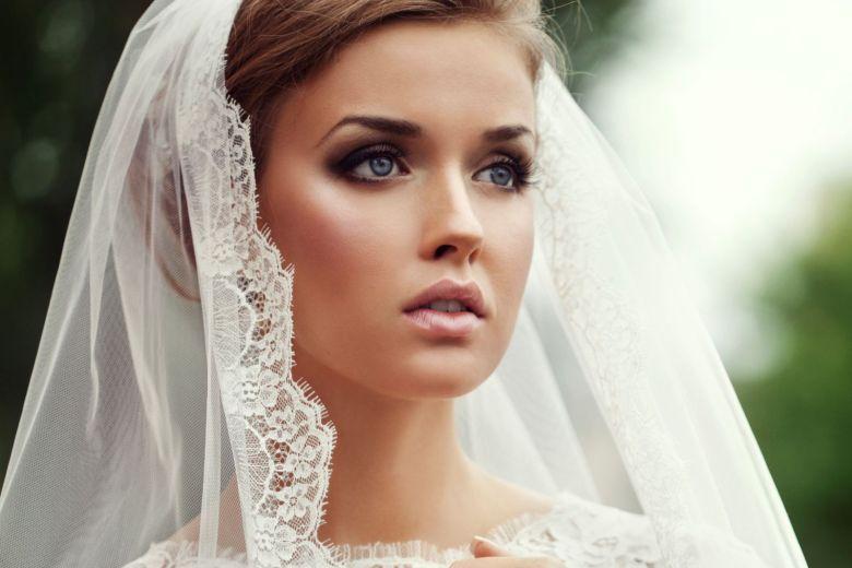 Makeup Application Wedding Ballymena
