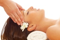 Massage Ballymena