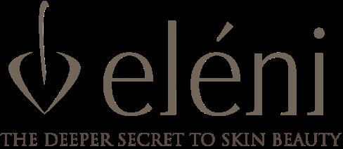 20140409 eleni_logo_slogan_trans