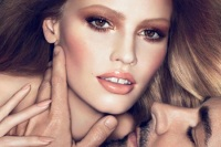 tom-ford-beauty-lara-stone-mert-marcus-1