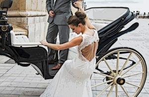 bridal-makeup-ballymena