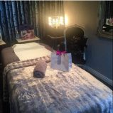 catherines-beauty-boutique-salon-3