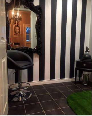 catherines-beauty-boutique-salon-4