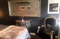 catherines-beauty-boutique-salon-ballymena-1