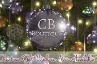 cb-boutique-gift-voucher