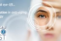 Fibroblast Non-surgical Face Lift Ballymena