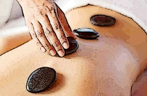 hot-stone-massage-ballymena