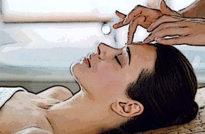 indian-head-massage-ballymena