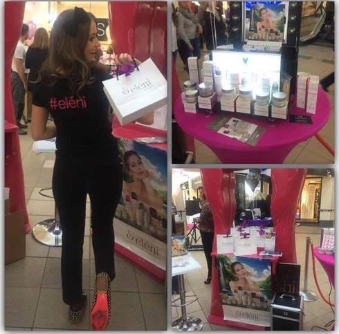 ladies-lock-in-fairhill-shopping-centre-catherines-beauty-boutique-2