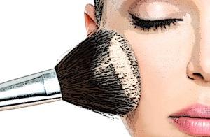 makeup-party-ballymena