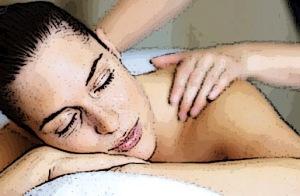 massage-ballymena