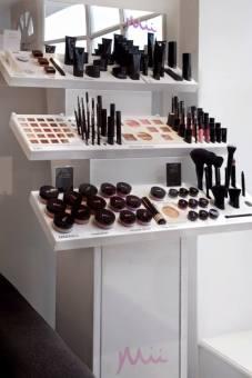 mii-cosmetics-ballymena