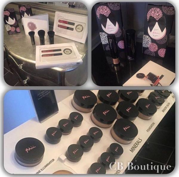 mii-cosmetics-packaging
