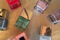 nails-inc-catherines-beauty-boutique
