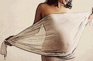 pregnancy-massage-ballymena