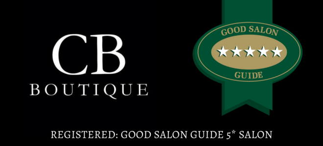 registered-good-salon-guide-5-salon-1