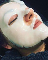 light-therapy-facial-microdermabrasion-ballymena