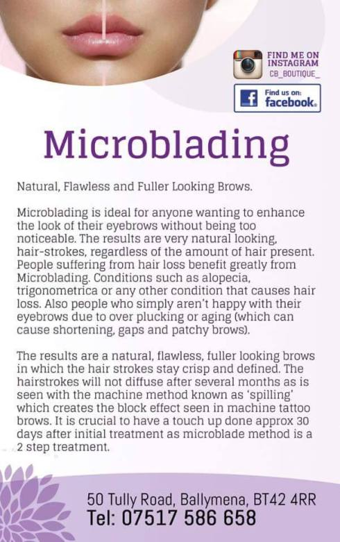 microblading-information