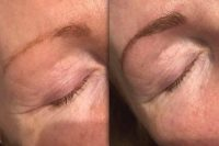 microblading-tattoo-eyebrows-ballymena