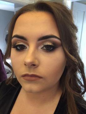 Makeup By Chloe Ballymena