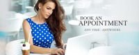 Online Booking Catherine's Beauty Boutique